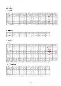 20頁ー.jpg