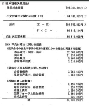 不交付理由に係る経緯84,748,393円.png