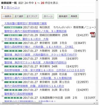 新聞雑誌記事横断検索結果.jpg