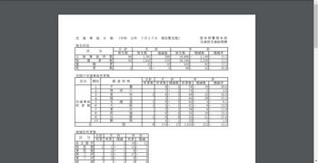 koutsuushibouzikonippou010717.pdf.png